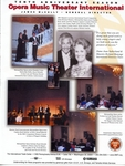 Joan Sutherland & Richard Bonynge