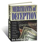 Merchants of Deception Book