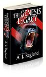 The Genesis Legacy Book