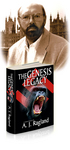 The Genesis Legacy
