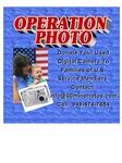 "30minphotos.com - ""Operation Photo"""