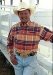 Bob Tallman - The Voice of Professional Rodeo