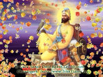 Gurpurab of Tenth Sikh Guru Sri Guru Gobind Singh Ji