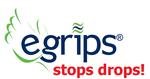 egrips® stop drops