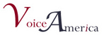 Voice America Logo