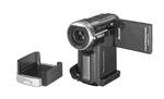 Sony DCR-PC1000E DV Handycam