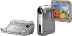 Sony DCR-PC55E MiniDV Camcorder