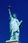 TravelExpert.us