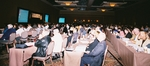 Scientific Delegates Gather at the Winter 2004 Session of the 12th World Congress on Anti-Aging Medicine