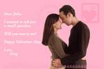 Print the Moment Valentine's Day 4