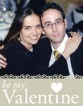 Print the Moment Valentine's Day 5