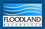 © 2005 Floodland Enterprises, LLC. All Rights Reserved.