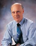 Guest Dr. Hugh Ross