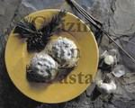 Totem Treasure Nests
