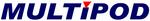 Multipod Logo