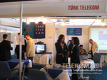 A view from Telecom 2004