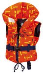 2005 Kids Lifejacket