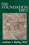The Foundation Diet