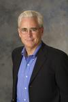 Paul McAfee, CEO and Founder, eXubrio, LLC