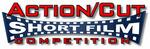Action/Cut Short Film Competition