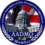 AADMO Logo