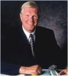 Harry Barr- Chairman