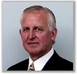 Peter Dasler, President and CEO of CanAlaska Ventures