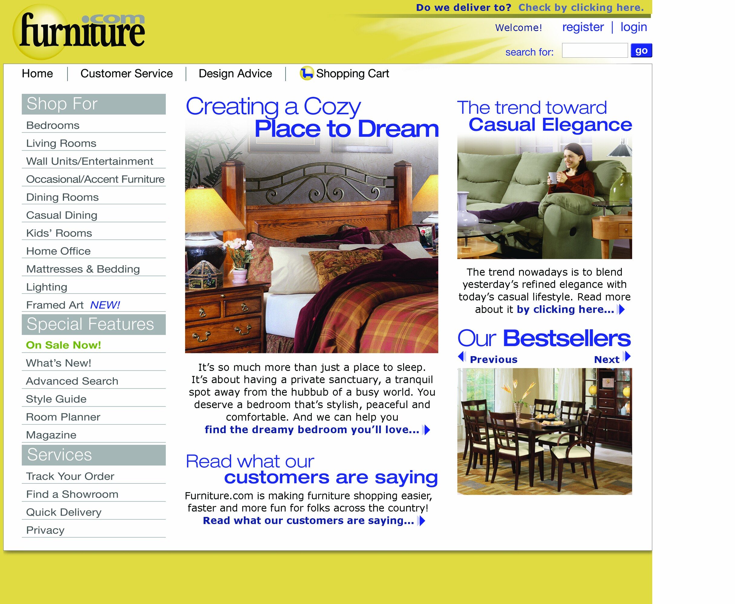 100 Design Your Own Home Online Easy Create Your