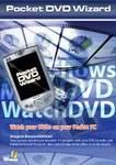 Pocket DVD Wizard Version 3
