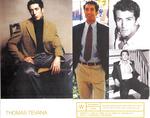 Thomas Tevana