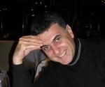 John Levine - Australian Alphamusic Composer