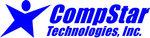 CompStar Technologies Logo
