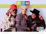 BIM Jan/Feb Cover