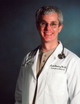 Scott Diering M.D., creator of National Love Your Patients Day
