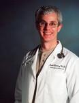 Scott Diering M.D.