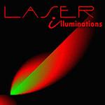 Laser Illuminations Logo