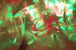 Laser Illuminations #115