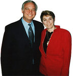 Master of Success, Jack Canfield and Crust Busting Dr. Pat Baccili