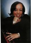 Gayle Santana, President of PVS Network