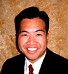 Dr. Nguyen, Dental Practice Marketing Guru