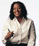 Cheryl Lawson CEO The Perfect Date, Inc