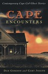 cover image for Cape Encounters