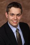 Robert Klingensmith, President, C-Level Leads.