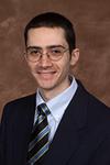 Tom Zambito, VP & CIO of C-Level Leads.