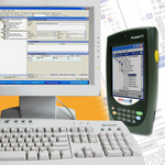 CableSolve desktop and handheld clients