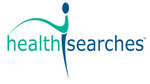 Healthsearches Logo