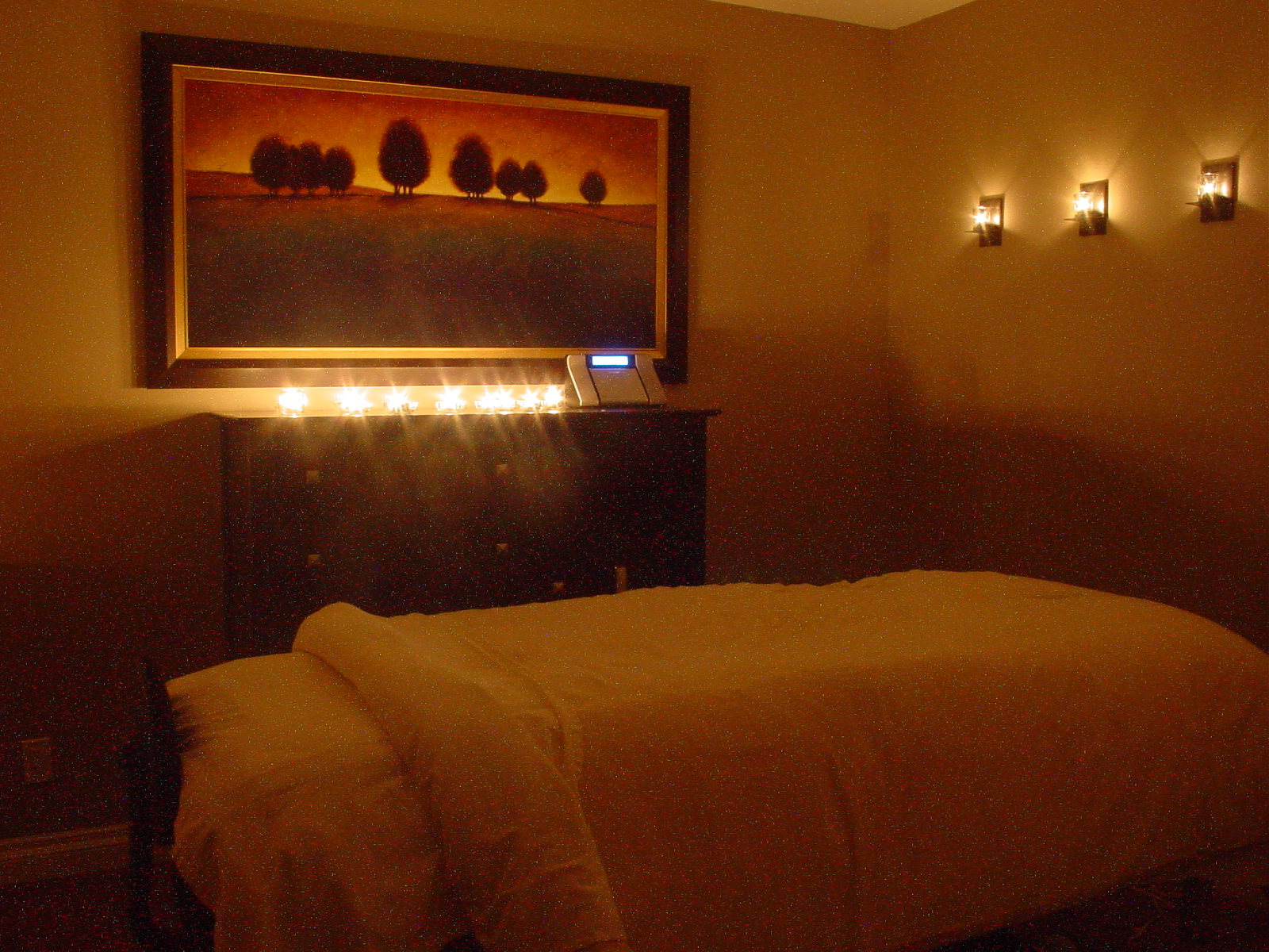 Recently Opened Day Spa Offers Free Beauty Treatments