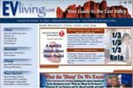 East Valley Living - EVLiving.com - Your Guide to the East Valley