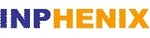 InPhenix Logo