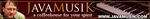 javamusik.com banner